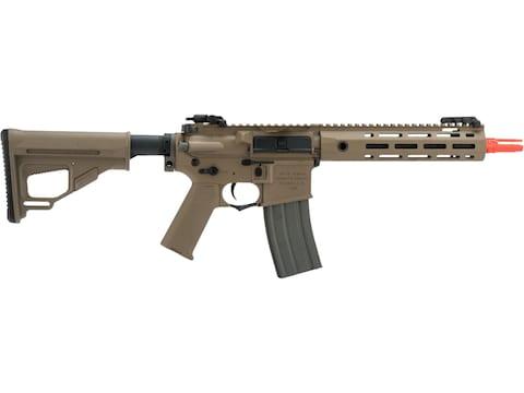Knights Armament SR-16E Mod 2 AEG Airsoft Rifle