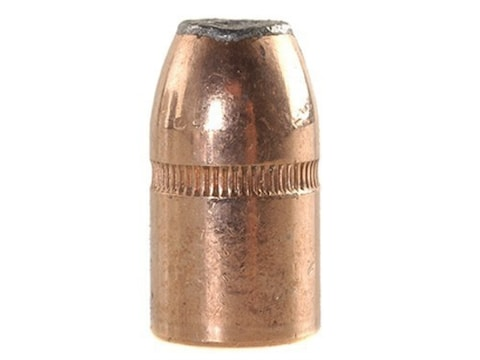Speer Bullets 38 Caliber (357 Diameter) 158 Grain Jacketed Hollow Point Box of 450 - Bl...