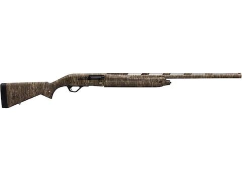 Winchester SX4 Super X4 WaterFowl Hunter Shotgun 4-Round Synthetic Stock