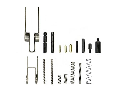 AR-STONER AR-15 Lower Receiver Pin and Spring Parts Kit