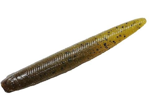 Jackall Yammyfish