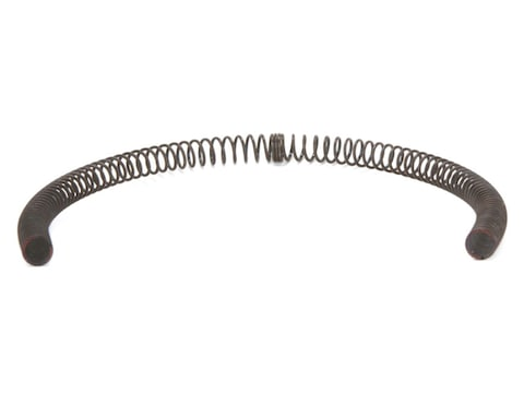 ALG Defense Recoil Spring AK-47, AK-74 Chrome Silicon
