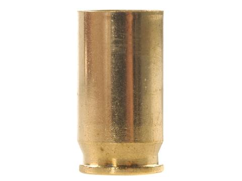 Sig Sauer Brass 380 ACP Bag of 100