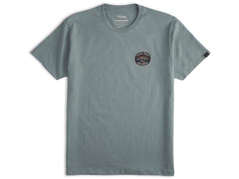 Sitka Gear Men's Altitude T-Shirt