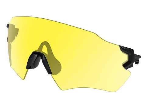 Oakley SI Tombstone Reap Replacement Lens