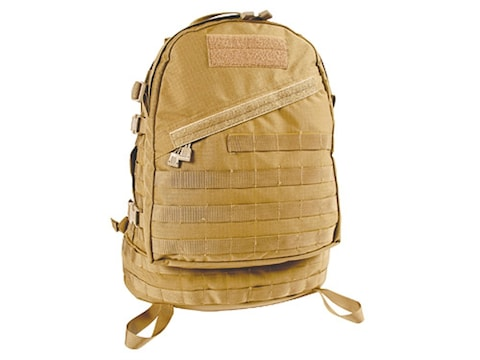 BLACKHAWK! Ultra Light 3 Day Assault Pack Backpack