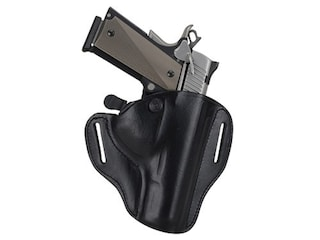 Bianchi 82 CarryLok Holster Right Hand 1911 Government