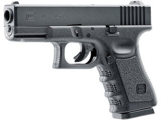 Compare Air Pistols - Pellet & BB Pistols, Air Guns