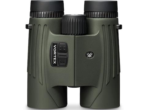 Vortex Optics Fury HD Gen II Laser Rangefinding Binocular 10x 42mm