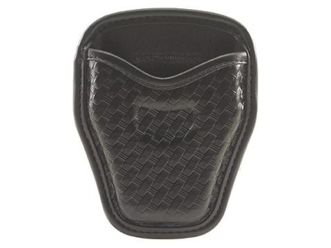 Bianchi 7934 AccuMold Elite Open Handcuff Case Nylon