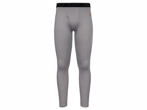 ScentBlocker Men's Koretec Tech Weight Scent Control Base Layer Pants