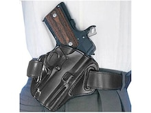 Galco Avenger Belt Holster Right Hand Sig Sauer P228 P229