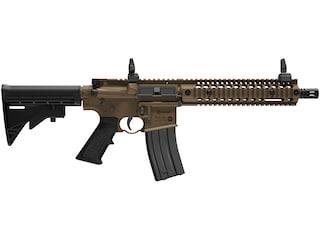 Crosman CSAR1 Semi Auto CO2 177 Caliber BB Air Rifle