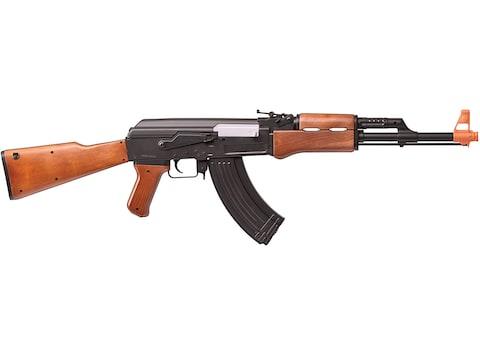 Game Face Battlemaster AK-47 AEG Airsoft Rifle