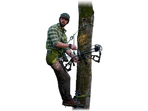 XOP Renegade Hunting Saddle