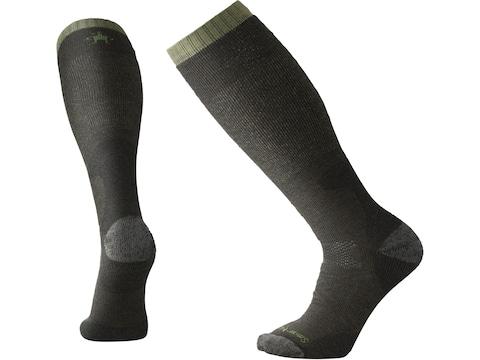 SmartWool Men's PhD Pro Wader Socks 1 Pair
