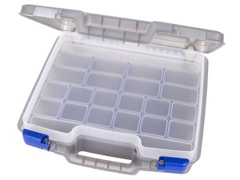 Flambeau Zerust Max Rigging Tackle Box