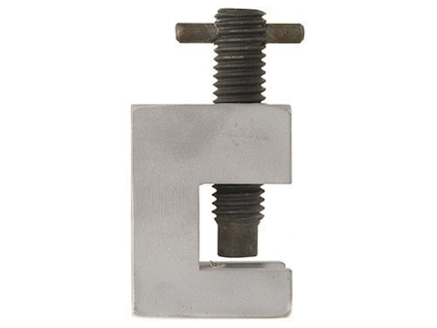 Schuster AR-15 Bolt Extractor and Ejector Disassembly Tool