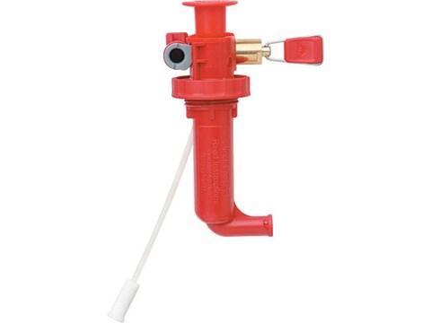 MSR DragonFly Camp Stove Liquid Fuel Pump