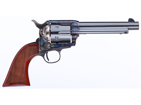 Taylor's & Co The Gunfighter Revolver