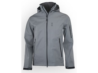 Eberlestock Men's Lost River Jacket Phantom Gray 2XL