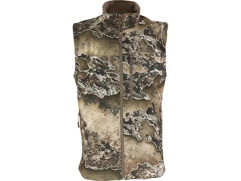 MidwayUSA Men's Guide Vest