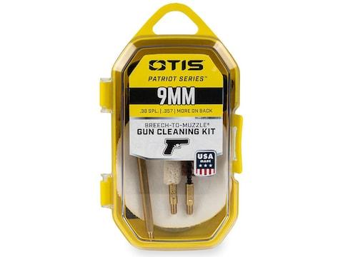 Otis Patriot Series Cleaning Kit