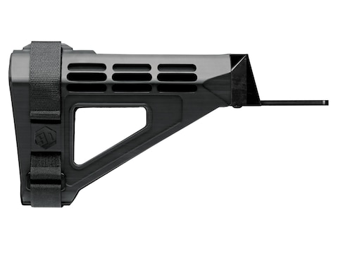 SB Tactical SBM47 Pistol Stabilizing Brace AK-47, AK-74