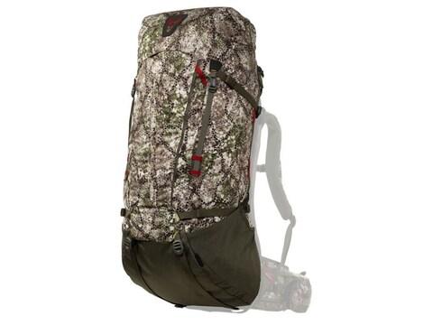 Badlands Vario Bag Only Approach FX