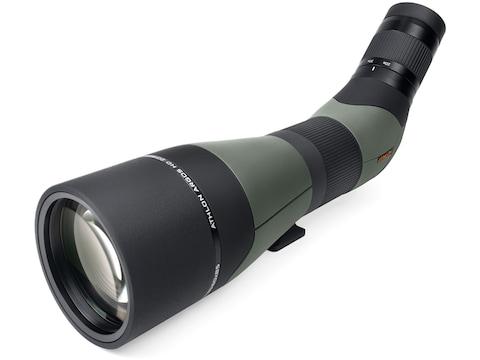 Athlon Optics Argos Spotting Scope 20-60x 85mm