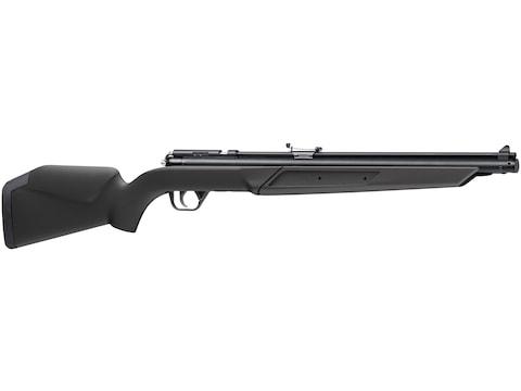Benjamin 397S Pump 177 Caliber Pellet Air Rifle