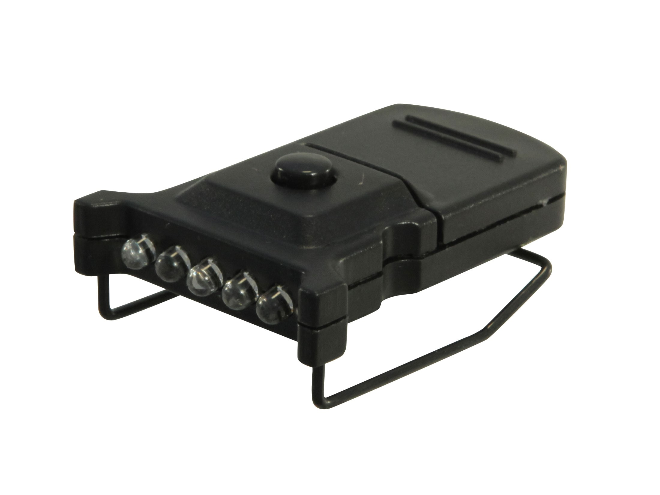 Cyclops HATCLIP LIGHTS CYC-MHC-G Headlamp