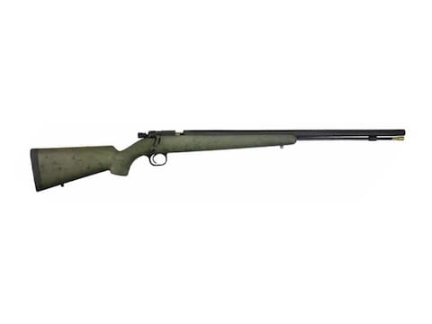 "Knight Ultra-Lite Colorado Legal Bare Primer Muzzleloading Rifle .50 Caliber 24"" Stainl..."