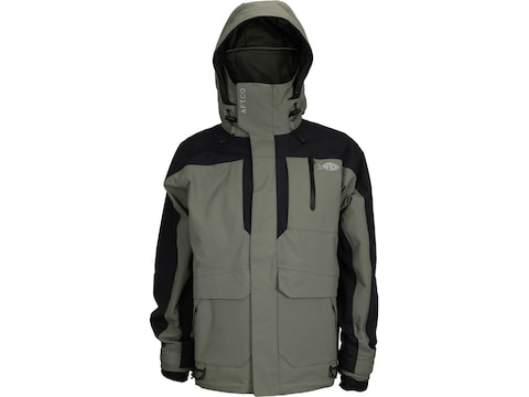 AFTCO Men's Hydronaut Waterproof Jacket