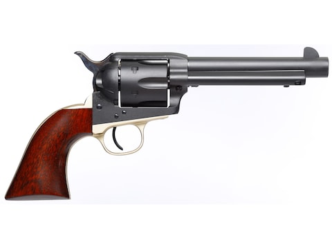 Taylor's & Co Old Randall Revolver