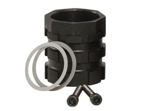 AR-STONER Replacement Barrel Nut Kit for AR-STONER AR-15 Handguard