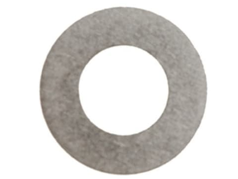 Power Custom Hammer Shims Ruger Single Action Package of 10