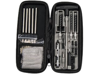 Smith & Wesson M&P Compact Rifle Gun Cleaning Kit