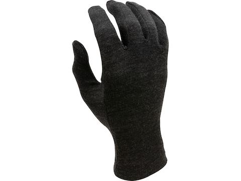 MidwayUSA Mid-Weight Merino Gloves