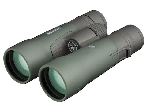 Vortex Optics Razor HD Binocular