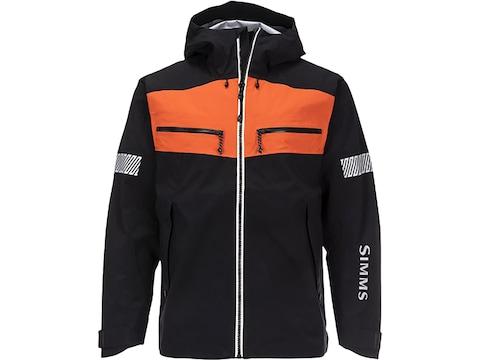 Simms Men's CX Jacket