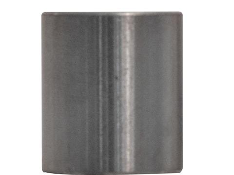 Geissele Tungsten Buffer Weight for Super 42 Buffer