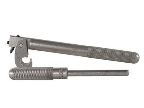 RCBS Berdan Decapping Tool