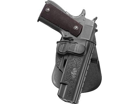 Fobus CH Series Holster