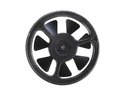 Kestrel Replacement Impeller for Electronic Hand Held Wind and Weather Meters