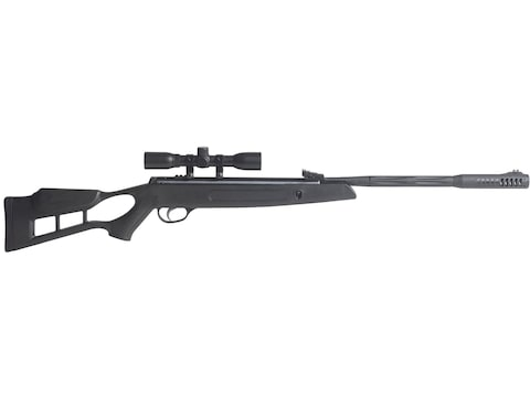 Hatsan AirTact Air Rifle with Scope