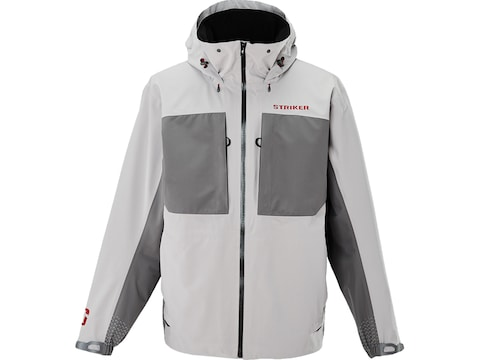 Striker Men's eVolve Rain Jacket