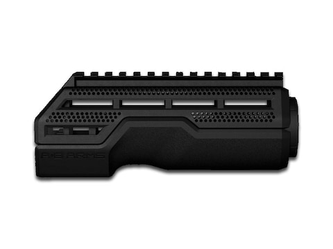 American Built Arms MOD1 Handguard AR-15 Carbine Length Polymer