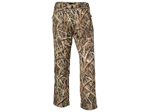 Browning Men's Wicked Wing Wader Pants Polyester