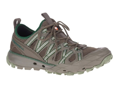 Merrell Choprock Water Shoes Synthetic Men's